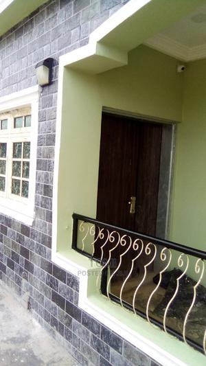 Furnished 3bdrm Block of Flats in Apo/Lokogoma for Rent | Houses & Apartments For Rent for sale in Abuja (FCT) State, Lokogoma