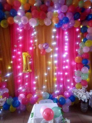 Event Planner Booked 4 Your Birthday or Wedding Cake, Decos | Wedding Venues & Services for sale in Rivers State, Port-Harcourt