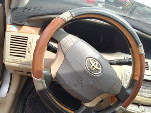 Toyota Avalon 2009 Silver | Cars for sale in Anambra State, Onitsha