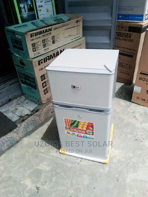 LG Refrigerator   Kitchen Appliances for sale in Lagos State, Ikeja