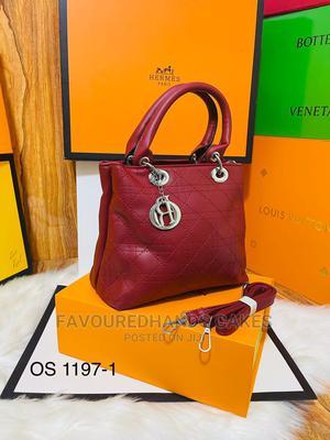 Unique Ladies Bags | Bags for sale in Lagos State, Apapa