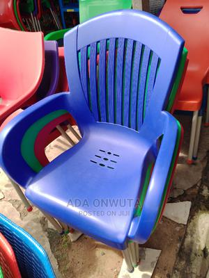 Chairman- Arm Chair | Furniture for sale in Lagos State, Ojo