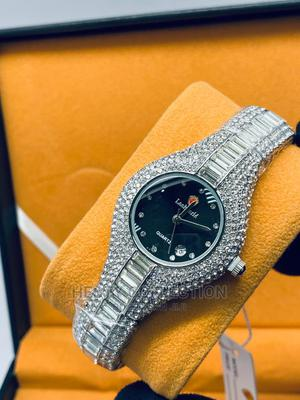 Lookworld Wristwatch   Watches for sale in Oyo State, Ibadan