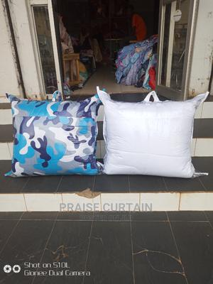 Beddings Set/ Duvet   Home Accessories for sale in Plateau State, Jos