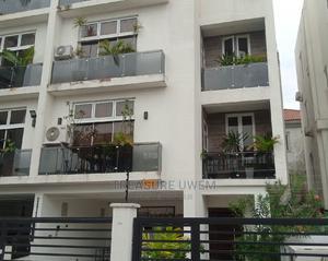 Property at Banana Island Lagos | Commercial Property For Sale for sale in Ikoyi, Banana Island