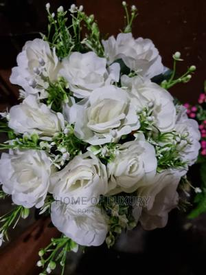 Artificial Rose | Garden for sale in Lagos State, Alimosho