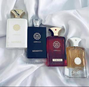 Unique Long Lasting Perfumes | Fragrance for sale in Abuja (FCT) State, Wuse 2