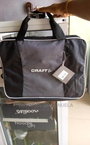 Laptop Bag   Computer Accessories  for sale in Rivers State, Port-Harcourt