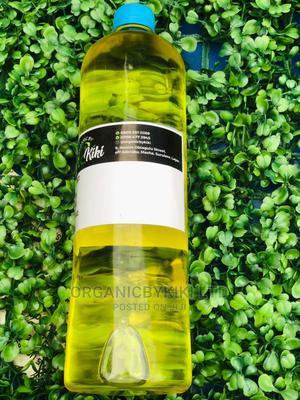 Lemon Essential Oil   Skin Care for sale in Lagos State, Surulere