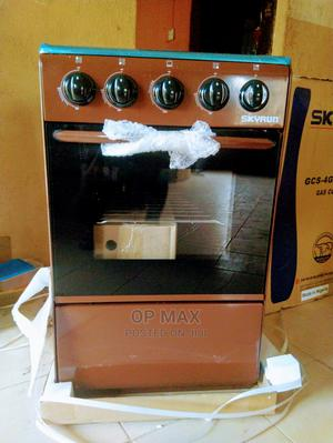 4burner Cooker | Kitchen Appliances for sale in Ogun State, Abeokuta South