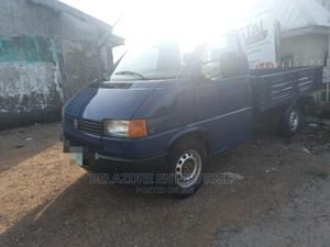 Volkswagen Transporter for Sale | Trucks & Trailers for sale in Kwara State, Ilorin South