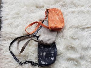Beautiful Mini Bags   Bags for sale in Delta State, Udu