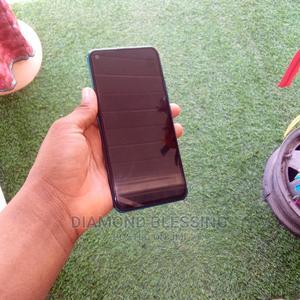 Tecno Camon 15 Air 64 GB | Mobile Phones for sale in Edo State, Benin City