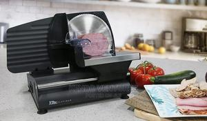 Quality Meat Slicer Machine   Restaurant & Catering Equipment for sale in Lagos State, Ojo
