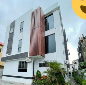 Furnished 3bdrm Duplex in Lekki Phase 1 for Sale   Houses & Apartments For Sale for sale in Lekki, Lekki Phase 1