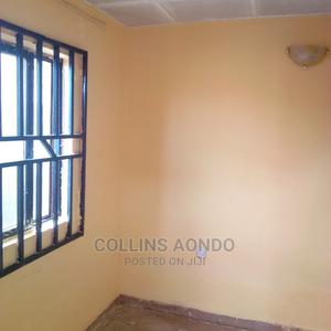 Nice Self Contain for Rent in Sokale | Commercial Property For Rent for sale in Abuja (FCT) State, Dutse-Alhaji