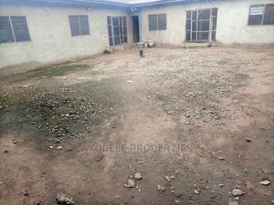 1plot of Land in Platinum Estate Behind National Stadium   Land & Plots For Sale for sale in Lagos State, Surulere