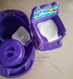 Baby Bath and Accessories | Baby & Child Care for sale in Lagos State, Ikeja