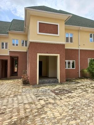 4bdrm Duplex in Life Camp for Sale | Houses & Apartments For Sale for sale in Gwarinpa, Life Camp