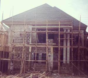 5bdrm Duplex in Pearl Garden Estate., Eneka for sale   Houses & Apartments For Sale for sale in Port-Harcourt, Eneka