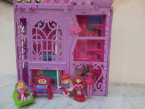 Doll House | Toys for sale in Lagos State, Ikeja