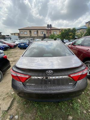 Toyota Camry 2015 | Cars for sale in Lagos State, Surulere