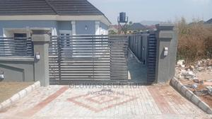 Furnished 3bdrm Bungalow in Efab Queens, Gwarinpa for Sale   Houses & Apartments For Sale for sale in Abuja (FCT) State, Gwarinpa