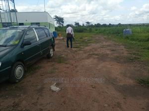 5bdrm Bungalow in Akala, Elebu Idi Oya, Ibadan for sale   Houses & Apartments For Sale for sale in Oyo State, Ibadan
