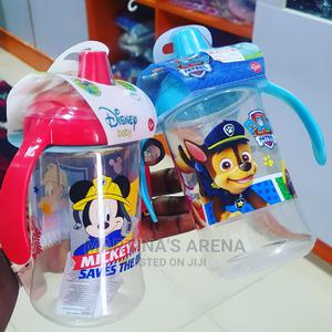 Training Cups for Infants | Baby & Child Care for sale in Lagos State, Ikeja