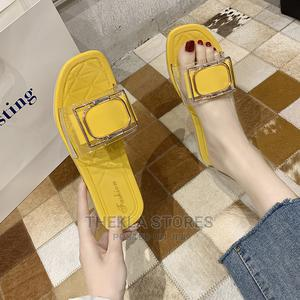 Women's Casual Slippers | Shoes for sale in Delta State, Oshimili South