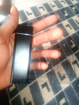 2TB HDD For Sale | Computer Hardware for sale in Kwara State, Ilorin South