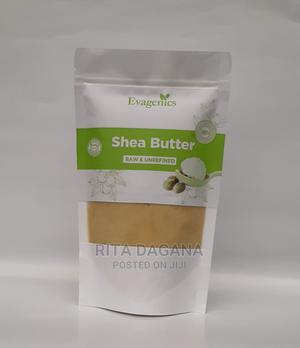 Shea Butter | Skin Care for sale in Bayelsa State, Yenagoa