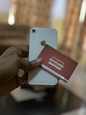 Apple iPhone 8 64 GB Rose Gold   Mobile Phones for sale in Oyo State, Ibadan