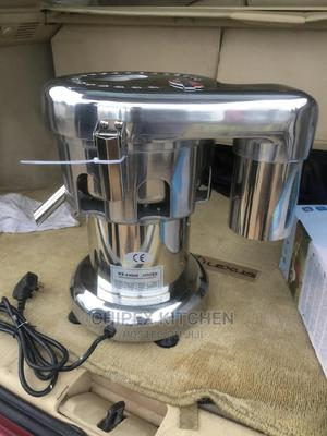 Juice Extractor | Restaurant & Catering Equipment for sale in Rivers State, Port-Harcourt