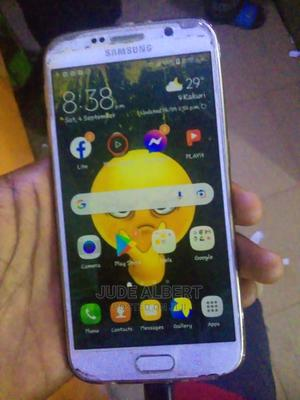 Samsung Galaxy S6 | Computer Accessories  for sale in Kaduna State, Kaduna / Kaduna State