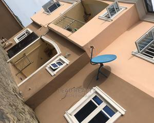 3bdrm Block of Flats in Olayinka Shelle, Lakowe for Sale   Houses & Apartments For Sale for sale in Ibeju, Lakowe
