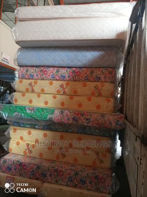 4.5by6 Vitafoam Mattress | Furniture for sale in Lagos State, Ikeja