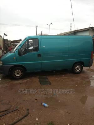 Serious Buyers Only | Buses & Microbuses for sale in Lagos State, Ikeja
