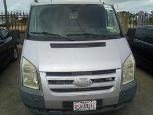 Nigerian Used Ford Transit | Buses & Microbuses for sale in Niger State, Suleja