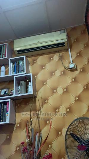 Good LG Air Conditioner | Home Appliances for sale in Lagos State, Ajah