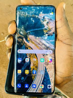 Xiaomi Mi 10 128 GB Blue   Mobile Phones for sale in Kwara State, Ilorin East