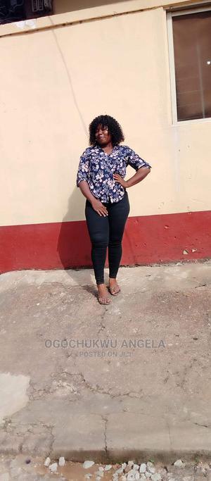 Female Field Marketer | Advertising & Marketing CVs for sale in Enugu State, Enugu
