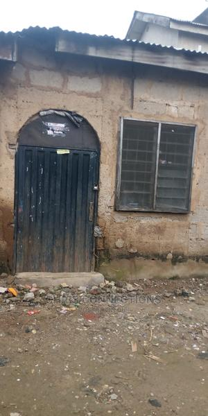 2bdrm Block of Flats in Ejigbo for Sale   Houses & Apartments For Sale for sale in Lagos State, Ejigbo