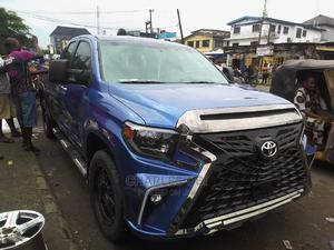 Tundra Upgrade   Vehicle Parts & Accessories for sale in Lagos State, Mushin