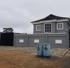 4bdrm Duplex in Oluyole Estate for Sale | Houses & Apartments For Sale for sale in Ibadan, Oluyole Estate