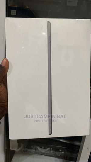 New Apple iPad 10.2 (2020) 128 GB | Tablets for sale in Lagos State, Ikeja