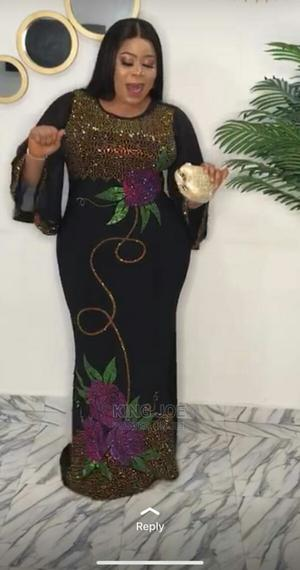 Quality Turkish Gown | Clothing for sale in Lagos State, Ikeja