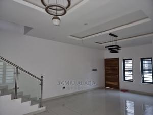 5bdrm Duplex in Agungi for Rent | Houses & Apartments For Rent for sale in Lekki, Agungi