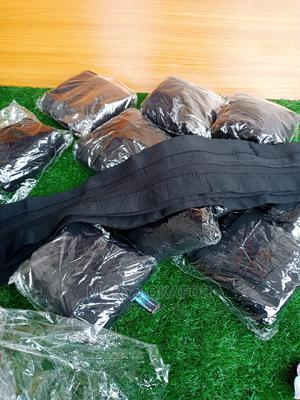 Tummy Wraps   Clothing Accessories for sale in Rivers State, Port-Harcourt