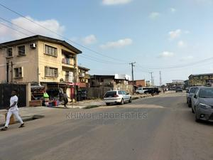 3bdrm Block of Flats in Akoka for Sale | Houses & Apartments For Sale for sale in Yaba, Akoka